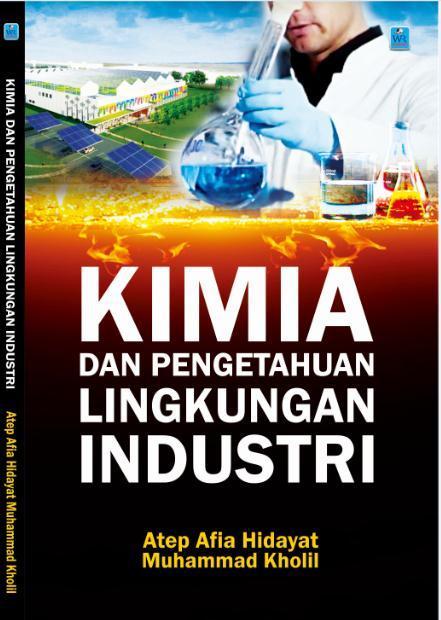 ISBN 978-602-5775-25-3