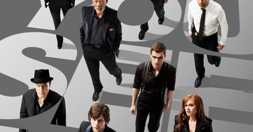 watch online amp download movies now you see me 2013 full