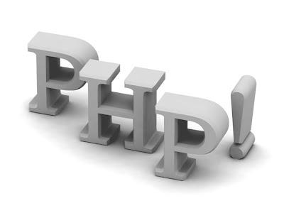 php-web-programming-language