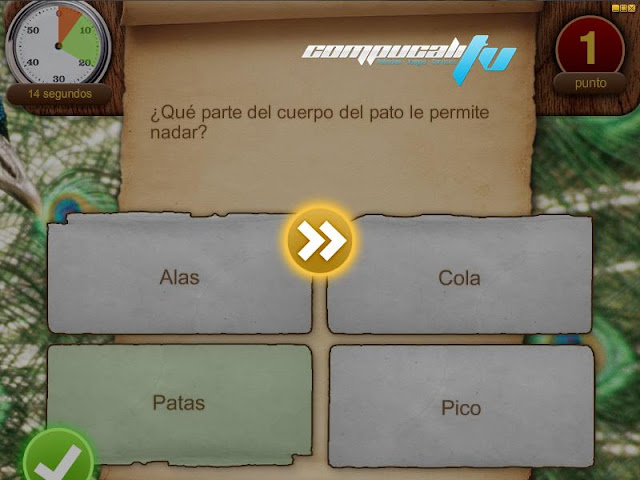 Descargar Juego Animal Planet Air Edition 2012 PC