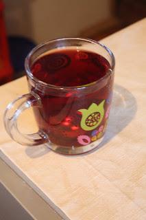 http://www.dmg-herbaty.pl/sklep/herbata-owocowa-wisnie-w-rumie?search=wi%C5%9Bnie