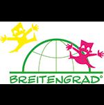 http://www.breitengrad-online.com/