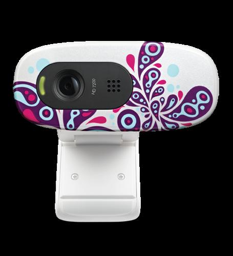 hessenladies mit webcam geld verdienen
