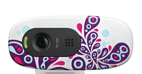 Webcam geld verdienen