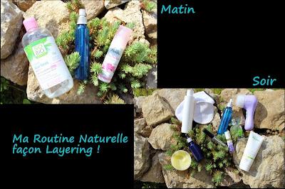 http://www.petitesastucesentrefilles.com/2015/05/routine-soins-naturelle-facon-layering.html