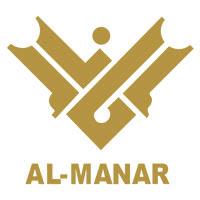 Al Manar TV موقع قناة المنار- لبنان