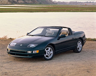 Nissan-300ZX-Turbo-1990