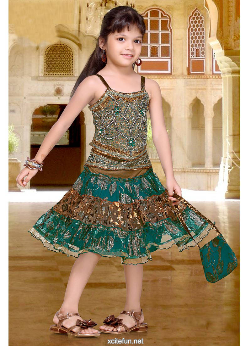 Baby Girl Dress Amazon India 120