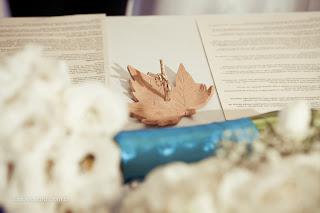 Fotógrafo Casamento Porto Alegre - Foto de Babi Nakata -porta alianças