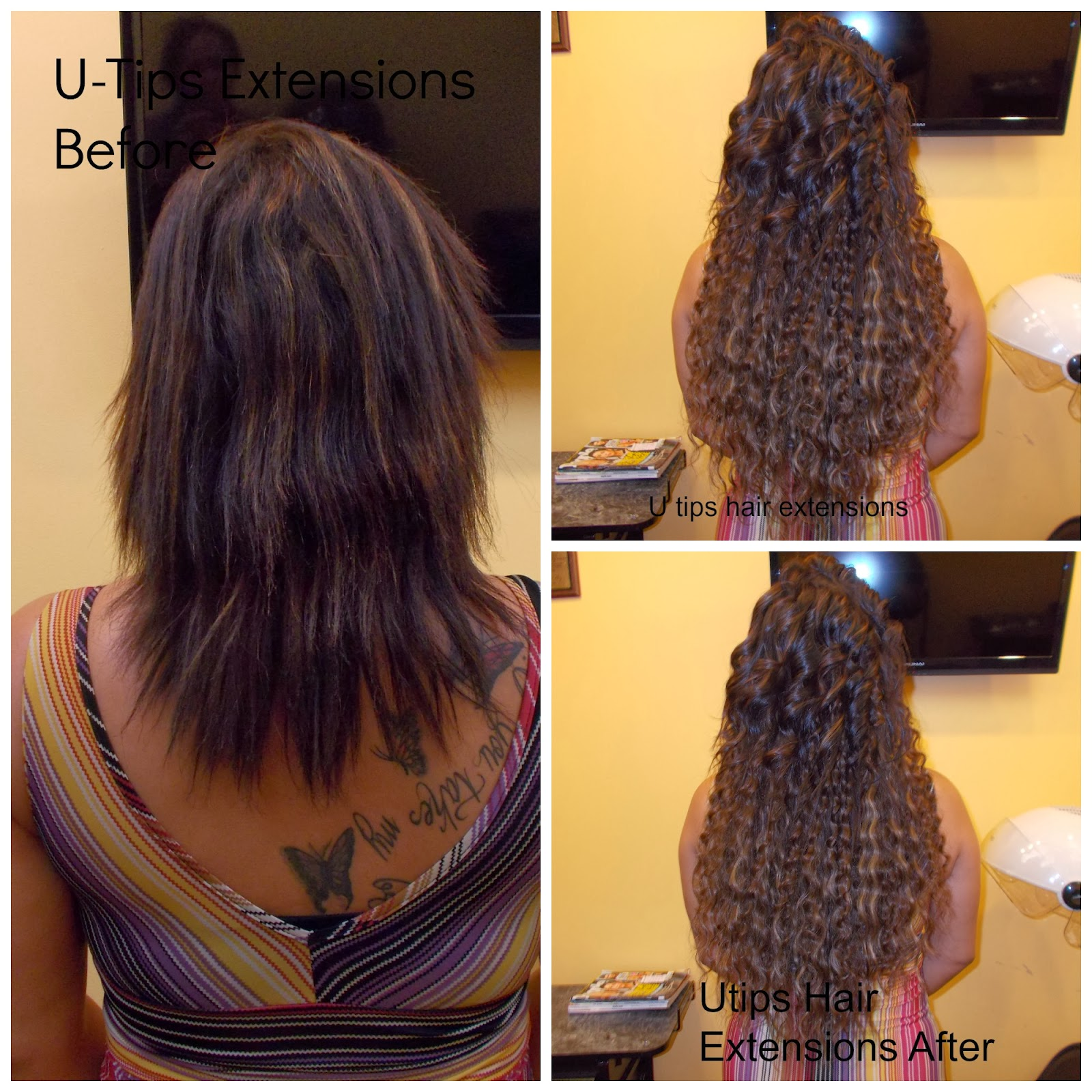 Shallamars hair solutions reviews shallamars hair sollutions visit our website for more information or like us on face book we specialize in all aspects of hair care including hair extensions pmusecretfo Gallery