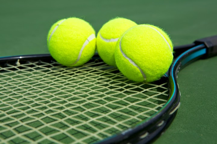 Judge refuses to reschedule tennis match that falls on Sabbath