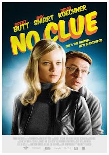 Watch No Clue (2013) movie free online