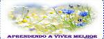 CONSULTAS ONLINE(clik na imagem)