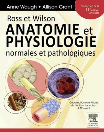 biologie et physiologie humane pdf
