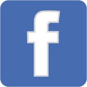 Sertai Kami di FB