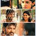 Naveena Saraswathi Sabatham Tamil Full Movie Watch Online Free