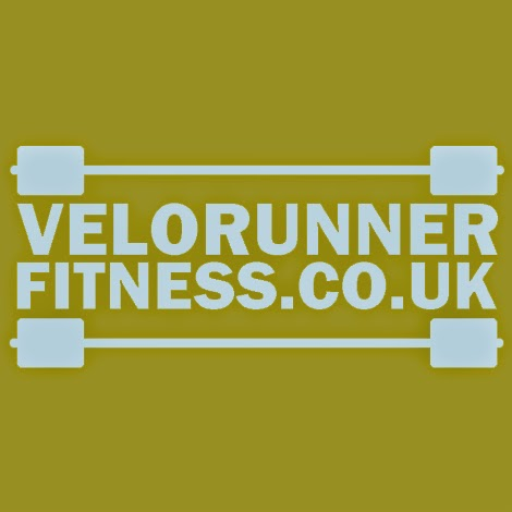 For personal training services in Bath UK visit