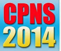 Inilah Formasi CPNS 2014 Tenaga Guru dan Kesehatan