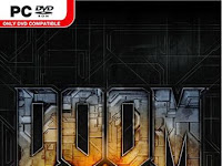 Doom 3: BFG Edition - Full REPACK