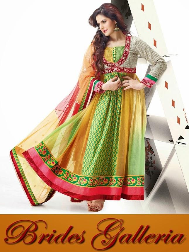 Designer Saree, Salwar Kameez, Churidar Kameez Online