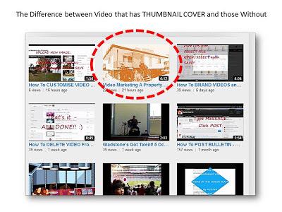 Example 2 - Customised Thumbnail - www.surgeyourprofits.blogstpot.com