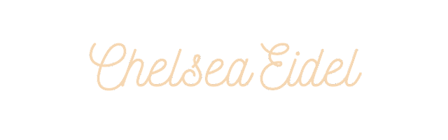 Chelsea Eidel