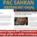 Projek Bestarinet RM 4.077 bilion, Muhyiddin Takut Untuk Menjawab?