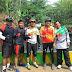 Gowes Komunitas Sepeda Purwokerto Ke Telaga Kutasari