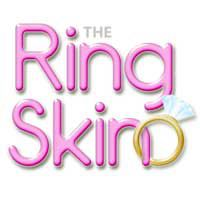 The RingSkin | Protect your ring from dings! Review