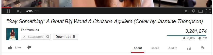 Cara Download Youtube Kualitas Tinggi (HD) 2014
