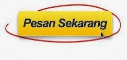 http://sukron-hidayatullah.blogspot.com/2013/11/cara-pemesanan-gold-g.html