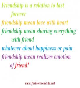Friendship+quote%E2%80%99s002