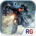 Download Pacific Rim v1.9.2 APK + SD Data Full Free