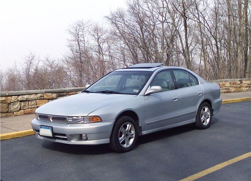 2001 mitsubishi galant service manual guide and manual rh matbiag blogspot com 2001 mitsubishi galant manual transmission mitsubishi galant 2001 service manual