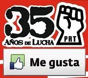 Página FB