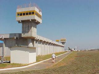 Governo do Mato Grosso nega que sabia do esquema de dízimos na cadeia