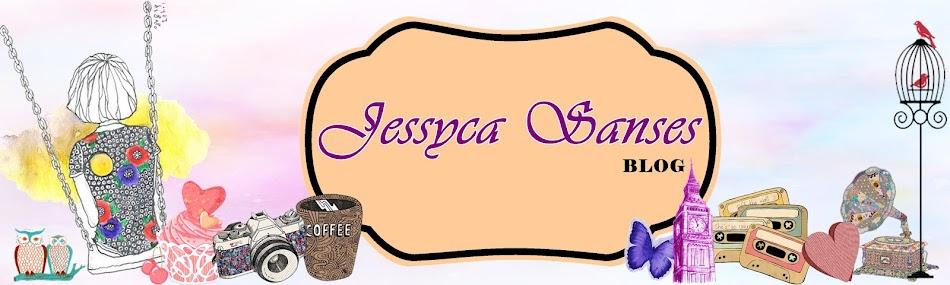 Jessyca Sanses