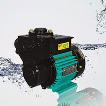 Kirloskar Wave (1HP) | Buy 1HP Kirloskar Wave Online, India - Pumpkart.com