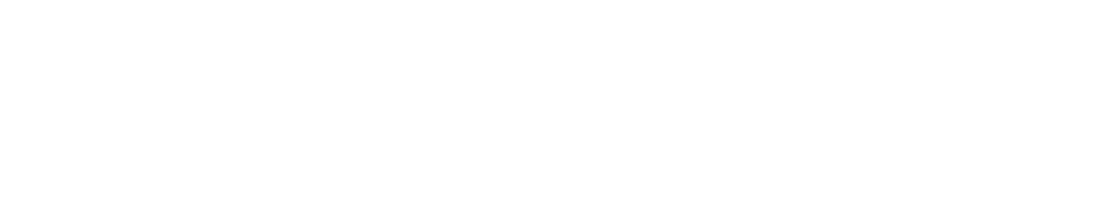 Sakuranko