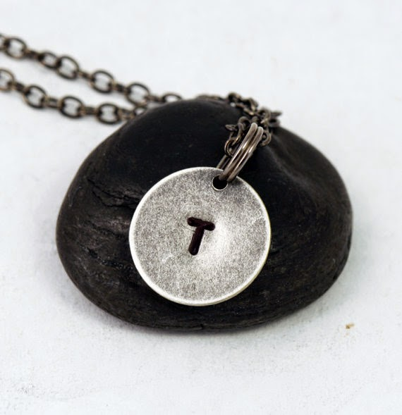 https://www.etsy.com/listing/218197474/small-initial-charm-necklace-antiqued?ref=shop_home_active_20
