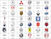 Popular Logos part 3
