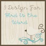 Design Team 2013