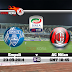 مشاهدة مباراة إمبولي وميلان بث مباشر بي أن سبورت Empoli vs AC Milan