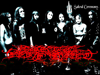 SILATUROHMI BLACK METAL#2