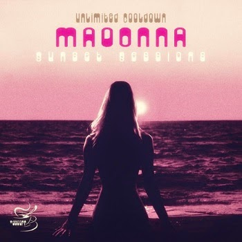 unlimited cooldown sunset sessions madonna baixarcdsdemusicas Unlimited Cooldown   Sunset Sessions: Madonna