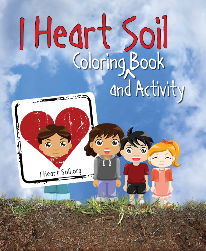 https://www.soils.org/files/iys/iys-colorbook-for-web.pdf