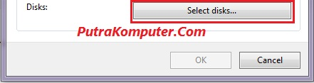 Cara Buat Defragmentasi Disk PC