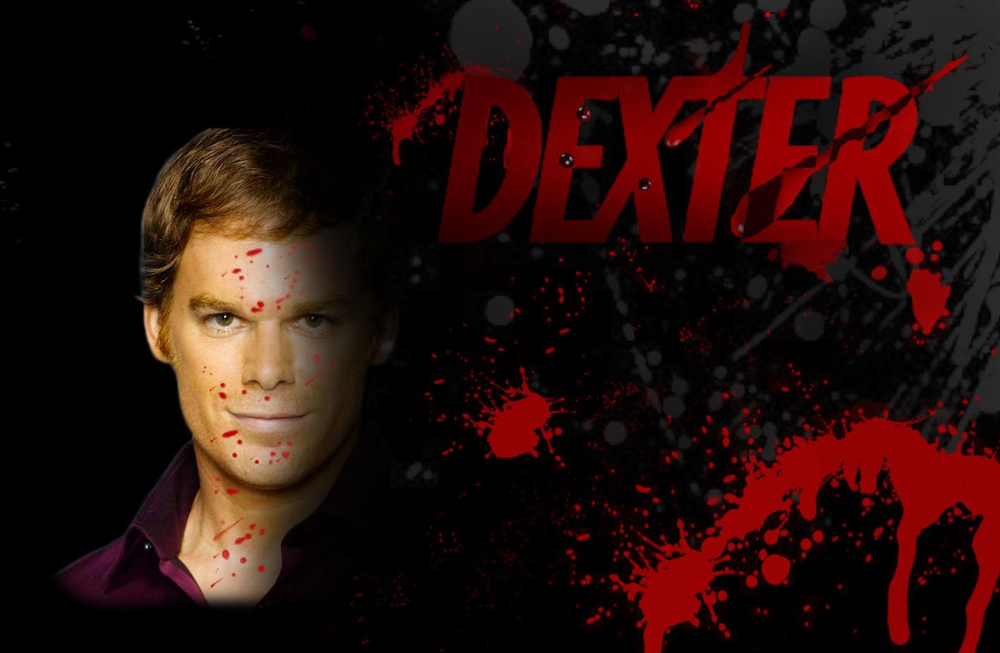 http://2.bp.blogspot.com/-kYc61n396aM/TrqG2-9kRsI/AAAAAAAAA1k/d3CvSC61a54/s1600/Dexter_.jpg