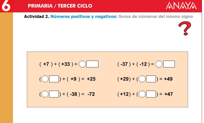 http://centros.edu.xunta.es/ceipcampolongo/intraweb/Recunchos/6/Recursos_didacticos_Anaya_6/datos/03_Mates/datos/05_rdi/ud05/2/02.htm