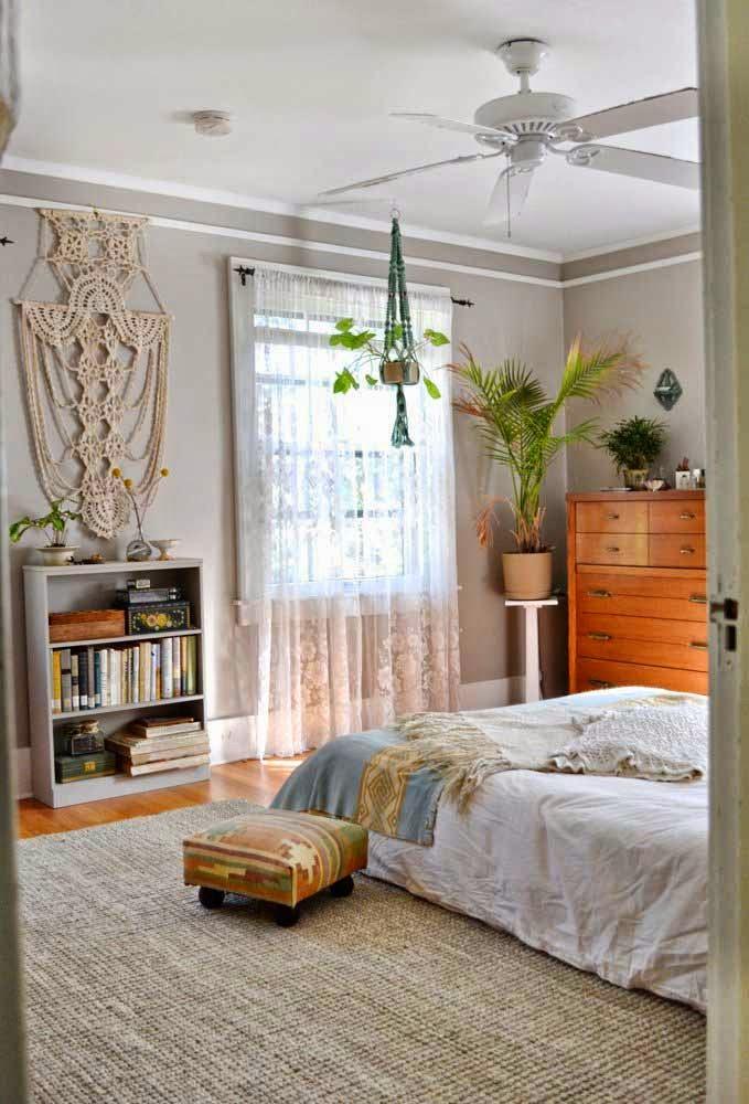 En mi espacio vital: muebles recuperados y decoración vintage: un ...